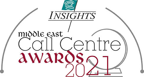 Call Centre Awards