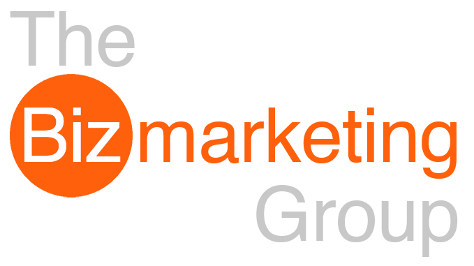 The Bizmarketing Group