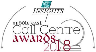 Middle East Call Centre Awards