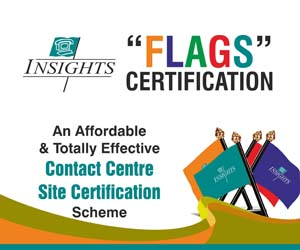 Flags Certification